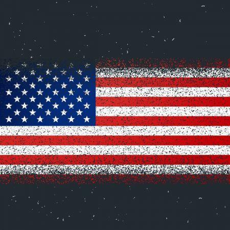 ExpertOption阻止了美国商人和许多国家
