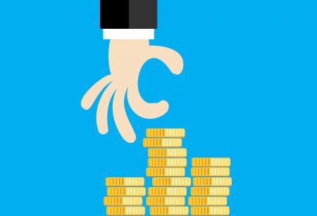 Martingale 策略是否适合 ExpertOption 交易中的资金管理?