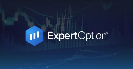 ExpertOption 评论